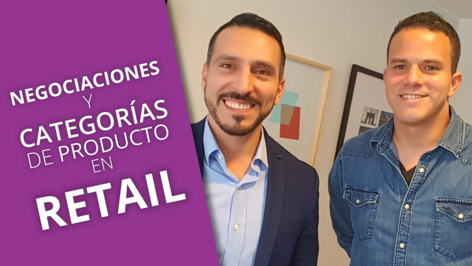 Gonzalo Collarte